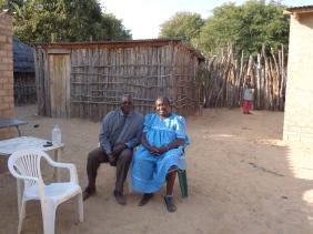 homestead parents